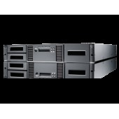 Ленточное хранилище HP (AK379A)