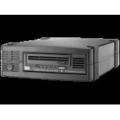 Ленточное хранилище HP (EH958B)