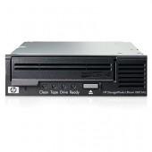 Ленточное хранилище HP (EH919A)