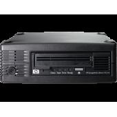 Ленточное хранилище HP (EH920B)