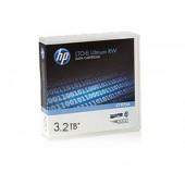 Ленточное хранилище HP (C7976A)