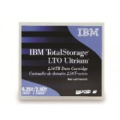 Ленточное хранилище IBM (35P1902)
