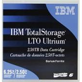 Ленточное хранилище IBM (00V7590L)