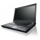 "Ноутбук Lenovo ThinkPad W530 15.6""HD+(1600x900),"