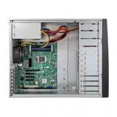Корпус Intel Server Case P4304XXSHCN