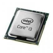 Процессор Intel Core i3 2120