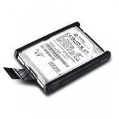 Жесткий диск Lenovo ThinkPad 320GB