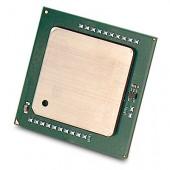 Процессор HP DL380e Gen8 E5-2407