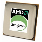 Процессор AMD Sempron X145 AM3