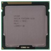 Процессор Intel Pentium G630 (2.70GHz)