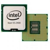 Процессор HP ML350p Gen8 Intel