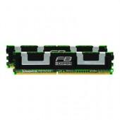 Оперативная память Kingston ValueRAM DDR-II