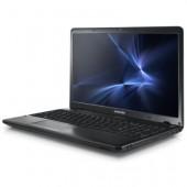 Ноутбук Samsung Intel Core i7-3630QM