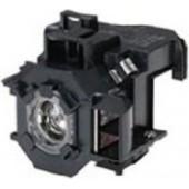 Лампа для проекторов EPSON в ламповом модуле (V13H010L41)