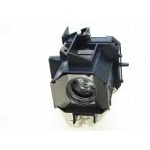 Лампа для проекторов EPSON в ламповом модуле (ELPLP39/ V13H010L39)