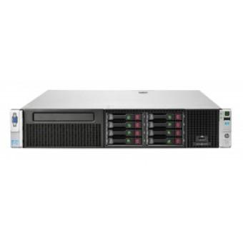 Proliant DL385p Gen8 6238 Rack2U/2xOpt12C 2.6GHz(16Mb)/4x8GbR2D(LV)/P420iFBWC(1Gb/RAID5+0/5/1+0/1/0)