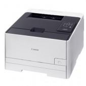 Принтер Canon i-Sensys LBP-7110Cw (Цветной
