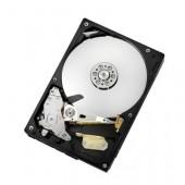 Жесткий диск SATA 500gb Hitachi