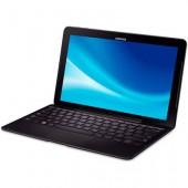 Планшетный компьютер Samsung XE700T1C-A03 PM