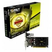 Видеокарта Palit GT 520 2048MB