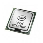 Процессор Intel Xeon E3-1220 (3.1GHz)