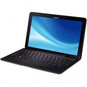 Планшетный компьютер Samsung XE700T1C-A01RU (Keyboard)