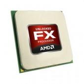 Процессор AMD X6 FX-6200 AM3+