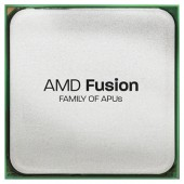 Процессор AMD A6 X3 3500