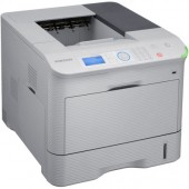 Принтер Samsung ML-5510ND лазерный (А4,