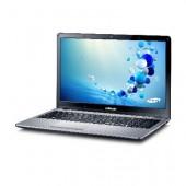 Ноутбук Samsung NP370R5E-A01RU Intel Core