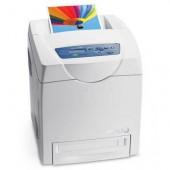 Принтер Xerox Phaser 6280DN лазерный