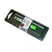 Оперативная память Kingston DDR-II 2GB