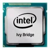 Процессор Intel Pentium G2130 OEM
