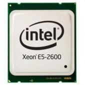 Процессор Intel OEM Xeon E5-2630
