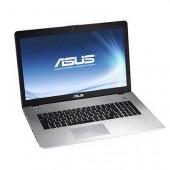 Ноутбук Asus N76VB Core i5-3230