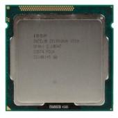 Процессор Intel Celeron G550 2.60GHz