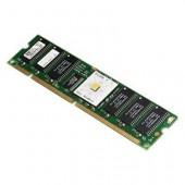 Оперативная память IBM 2GB (1x2GB)