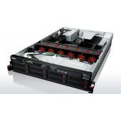 Lenovo ThinkServer RD640 (70B00007RU)