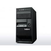 Lenovo ThinkServer TS140 (70A5000WRU)