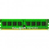 Оперативная память Kingston DDR3 2Gb,