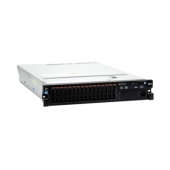 Сервер IBM Express x3650 M4