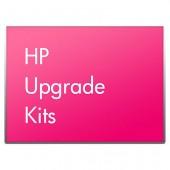 Опция для сервера HP 4U