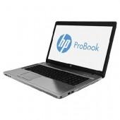 Ноутбук HP 4740s i5-3230M 41350