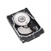 Жесткий диск Fujitsu HD SAS
