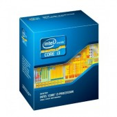 Процессор Intel BOX Core i3