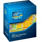 Процессор Intel Original LGA1155 Core