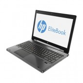 Ноутбук HP EliteBook 8570w Core