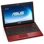 Нетбук Asus Eee PC 1225B-RED010B