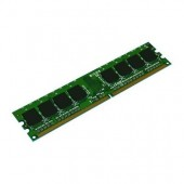 Оперативная память Fujitsu 4GB DDR3-1333