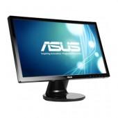 """Монитор ASUS 21.5"""" VE228DE LED,"""